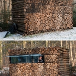 modern-log-cabin-studio2