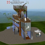 shipping_container_home_design_nc_01