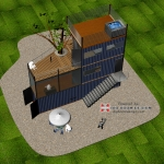 shipping_container_home_design_nc_02