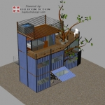 shipping_container_home_frame03