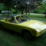 1974_914_Porsche_Front_View