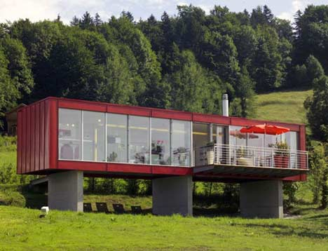 shipping-container-porta-austria