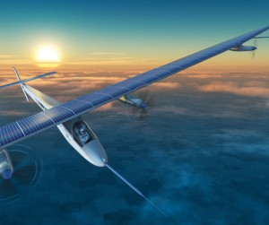 solarPlane