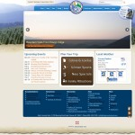 HighCountryHostJoomlaCMS