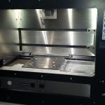 Burnsville3DprintingMetalPrinter