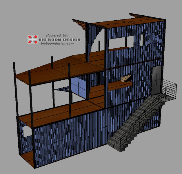 Shipping Container Home Designs and Plans shipping container home frame01   shipping container home frame02    shipping container home frame03   shipping container home frame04. Design A Shipping Container Home. Home Design Ideas