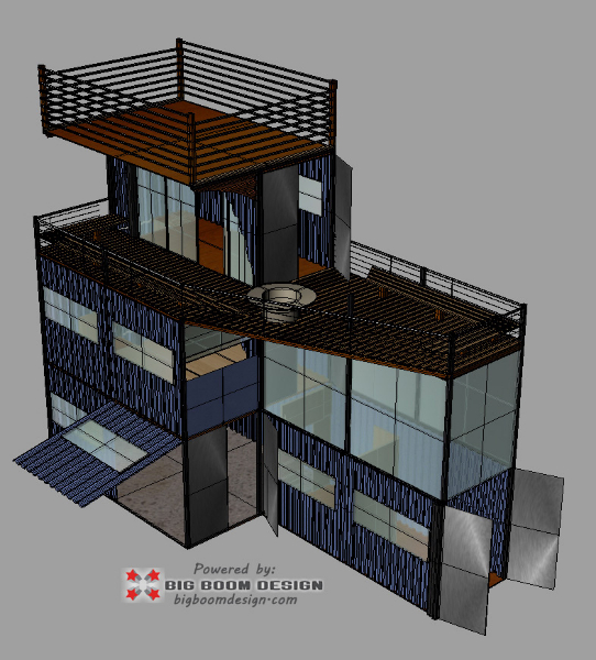 shipping container home floor plan best livinghomes and