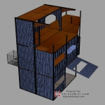 shipping_container_home_frame02