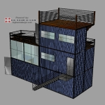 shipping_container_home_frame06
