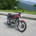 motorcycle_front_view