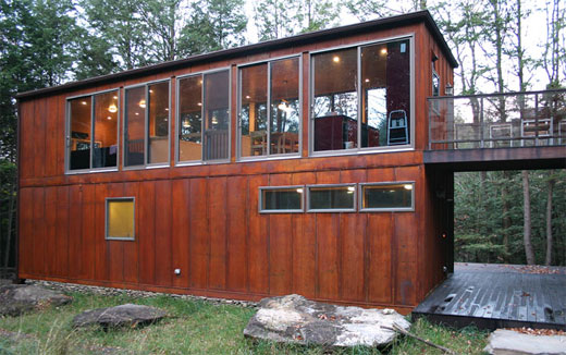Shipping container home designs and plans for Shipping container homes buy